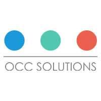 OCC-Solutions-Logo