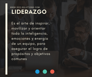 definicion-liderazgo-occ