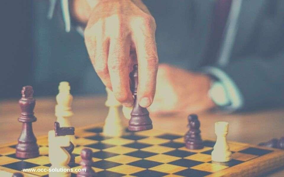 ¿Cuál es la esencia del liderazgo?
