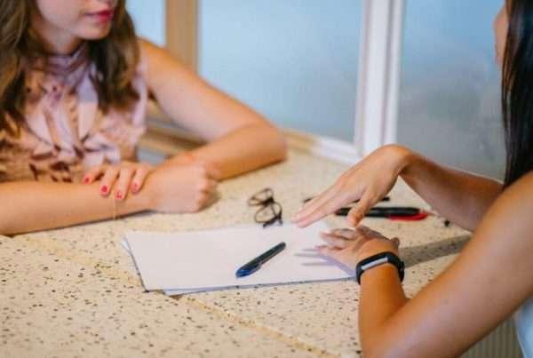 5 claves para hacer una evaluación de desempeño (2) (1)